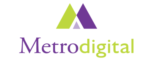 Metro digital TV channels and package
