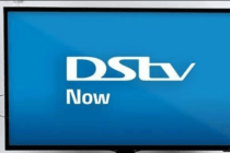 DStv installation wizard