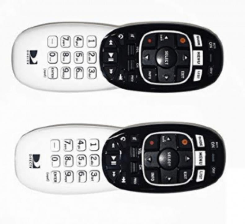 Directv universal remote code