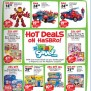 Toys R Us Deals 9 26 My Frugal Adventures