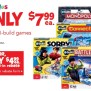 Free Battleship Game At Toys R Us Today Only My Frugal