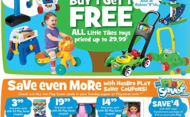 Toys R Us 3 99 Hasbro Games My Frugal Adventures