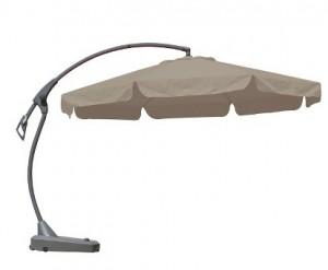 Target: Cantilever Patio Umbrella $210 Shipped