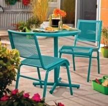 target patio furniture 35