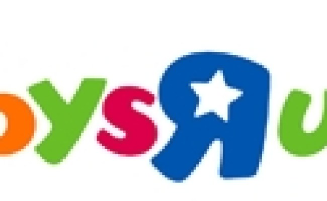 Toys R Us Coupon 20 Off Clearance Toys My Frugal