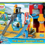 Thomas The Train Coupons Quarry Climb 9 99 At Toys R Us