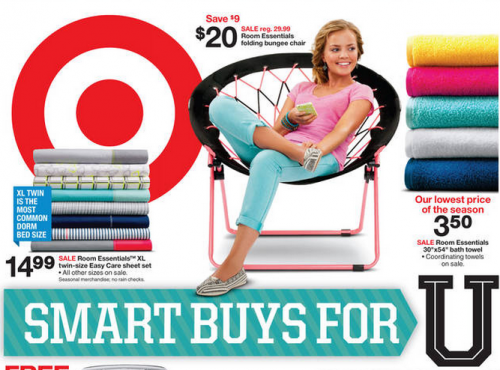 target bungee chairs steel chair covers back to college sale desks bedding and more my