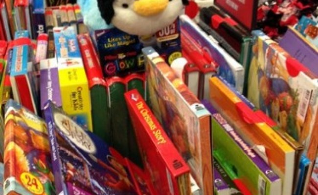Barnes Noble 50 Off Clearance Toys Games Books My
