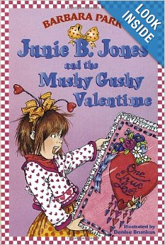 Popular Childrens Valentines Day Books 599 Or Less