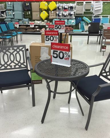 target lawn furniture clearance buy clothes shoes online