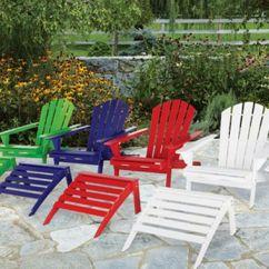 Ace Adirondack Chairs Ballard Designs Dining Chair Cushions Hardware Ottoman 59 My Frugal Adventures