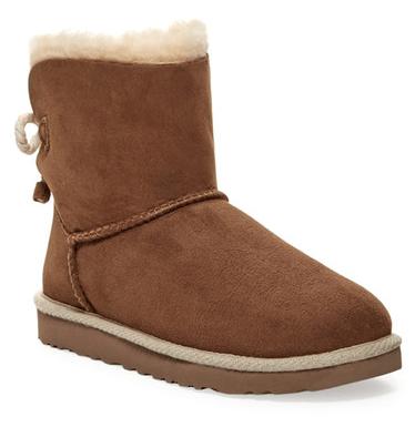 nordstrom rack deals on ugg boots my