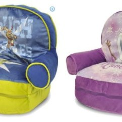 Ninja Turtles Chair Cheap Plastic Lounge Chairs Bean Bag Sleeping 20 My