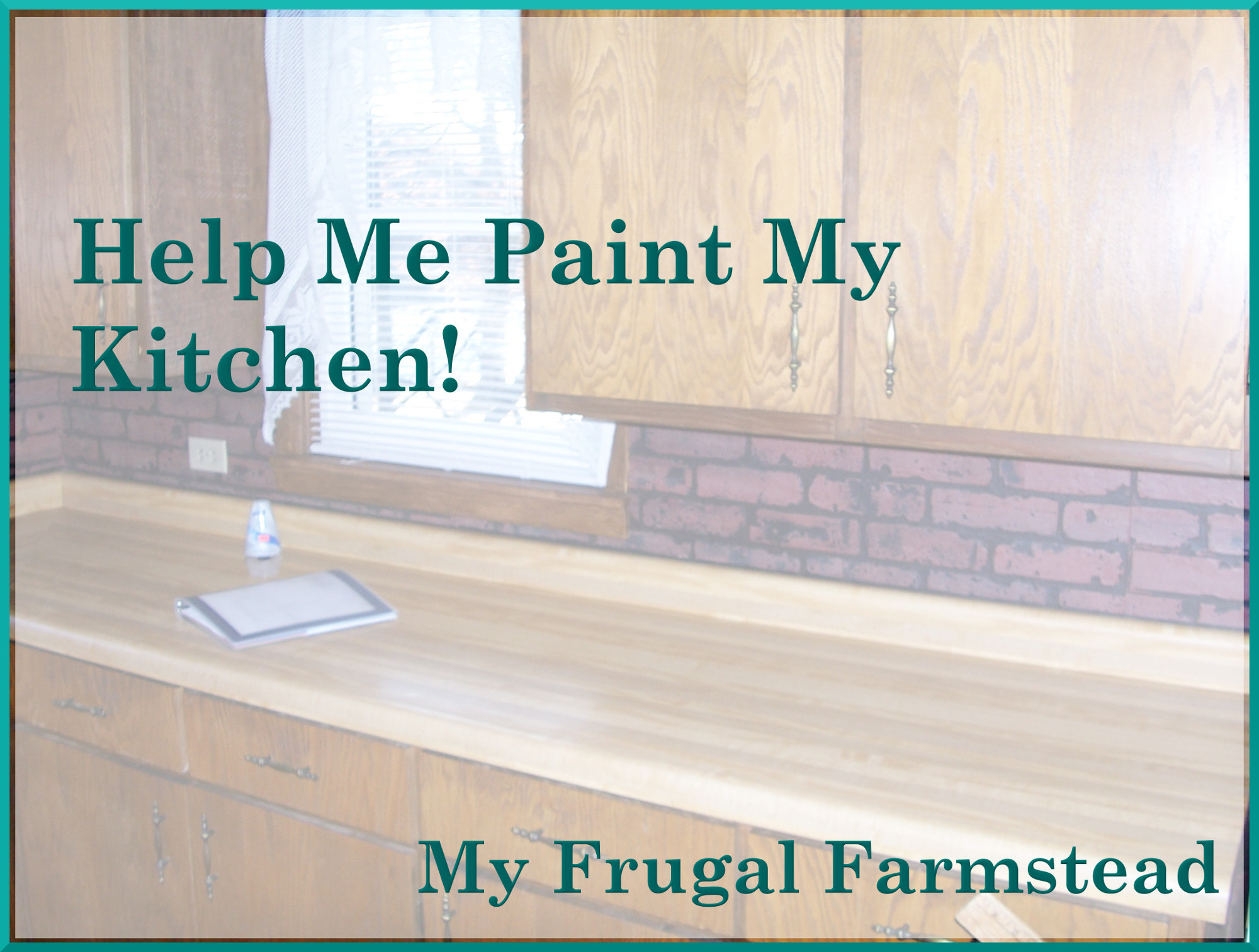 help me design my kitchen zucchini rhubarb muffins with crumble topping my frugal 7023