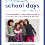 FSK School Days Poster-0.jpg