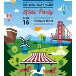 Kids_Party_Flyer_FinalSmall.jpg