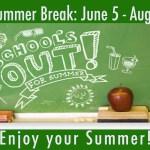 FSK-summer-break.jpg