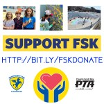 FSK-Direct-Donation-Image-web.jpg