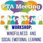 FSK-PTA-Meeting-and-Workshop-oct-2019.jpg