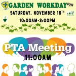 FSK-PTA-Meeting-and-Garden-Day-11-16-2019.jpg