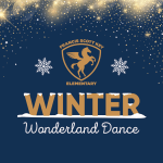 FSK-Winter-Dance-Square-for-Web-thumbnail.png