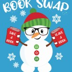 Bookswap-flier-FSK-December-6