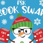 FSK-BookSwap-Dec-6-2019-WEB-version.jpg