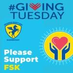 FSK-support-FSK-Giving-Tues-Dec-2019.jpg