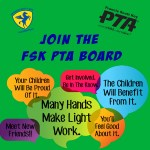 FSK-PTA-BOARD-election-graphic-jan-2020.jpg