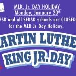 MLK-Jr-Holiday-Jan-2020.jpg