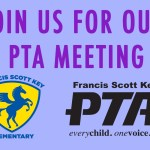 FSK-PTA-meeting-graphic.jpg