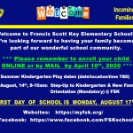 FSK-Welcome-New-Families-March-2020.jpg