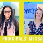 FSK-Online-Principals-Message-Aprll-20.jpg