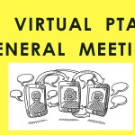 FSK-PTA-general-meeting-april.jpg