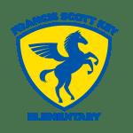 FSK logo new