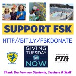 FSK-Direct-Donation-Giving-Tuesday-Now-May-5-2020.jpg
