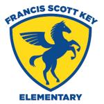 FSK-Logo-jpeg.png