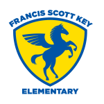 FSK-logo-new.png