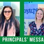 FSK-Online-Principals-Message-Aug-11.jpg