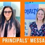 FSK-Online-Principals-Message-Aug-24.jpg