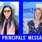 FSK-Online-Principals-Message-August-17.jpg