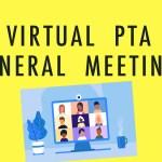 FSK-PTA-general-meeting-August-1