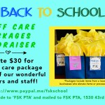 B2S-Care-Package-Fundraiser-WEB.jpg