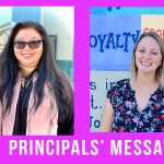 FSK-Online-Principals-Message-Sept-28.jpg