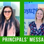 FSK-Online-Principals-Message-Sept-8-2020.jpg