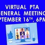 FSK-PTA-general-meeting-SEPTEMBER-.jpg