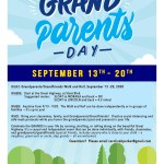 Grandparents-Day-2020-1