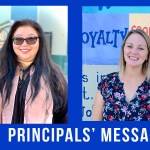 FSK-Online-Principals-Message-Oct-13.jpg