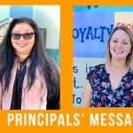 FSK-Online-Principals-Message-Oct-19.jpg