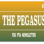 Newsletter-web-102320.jpg